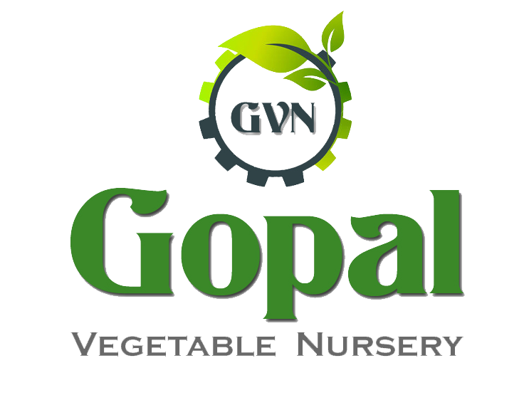 Gopal Vegetable Nursery